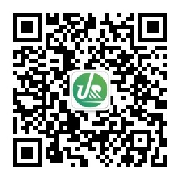 U-RICH INTERNATIONAL FORWARDING CO.,LTD